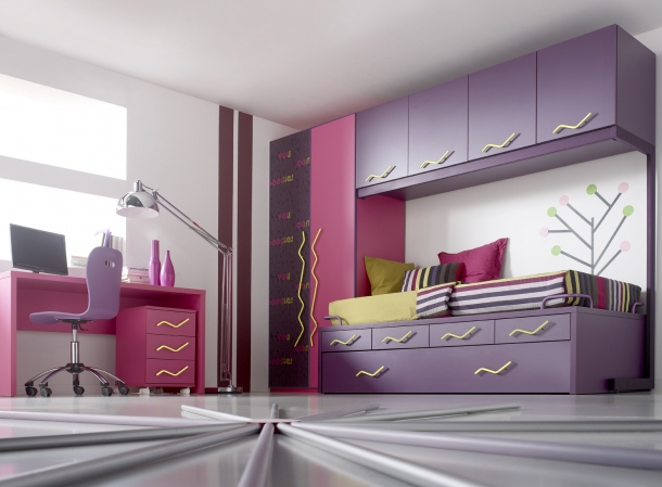 Muebles orts actualit s for Muebles orts