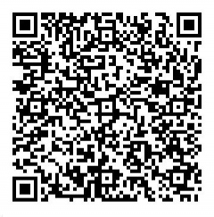 Código QR Datos de contacto Muebles Orts