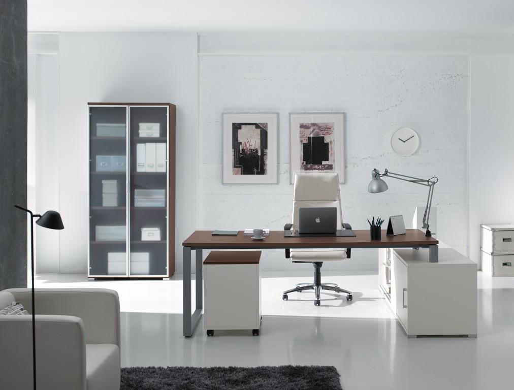 Credenza Con Puertas De Cristal : Muebles orts collections