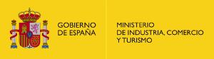 Proyecto financiado por el Ministerio de Economia, Industria y Competitividad